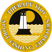 Therapy Too Charters